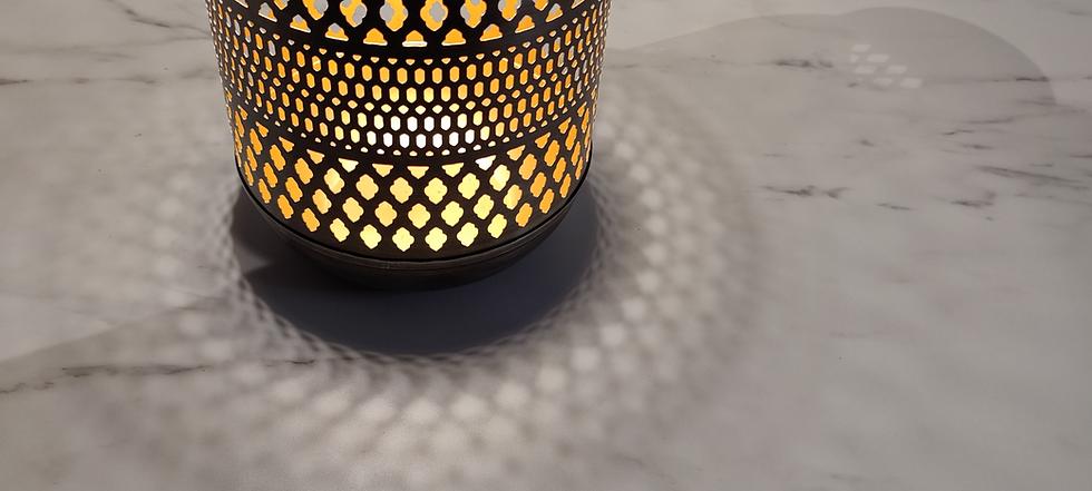 Lantern_lamp_4_pattern_1_edited.png