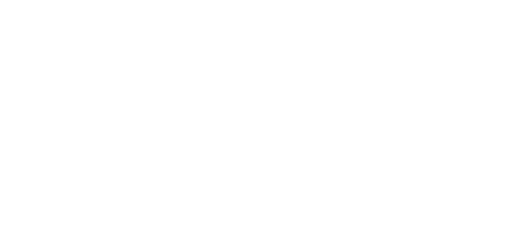 Grape_Wine_Bar_logo_white_front.png