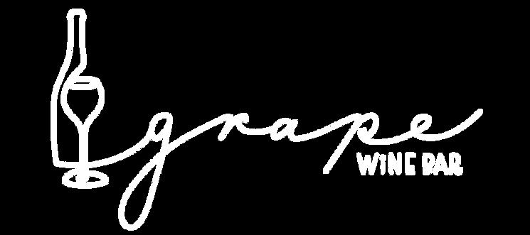 Grape_Wine_Bar_logo_white_front.png