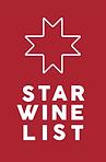 Star_Wine_List_logo.png