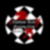 Chatham-Kent Fencing Club Logo copy.png