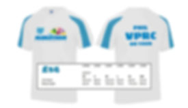 Tour T-shirt with sizes.jpg