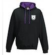 hoodie.png