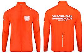 Runnek Orange Jacket small.jpg