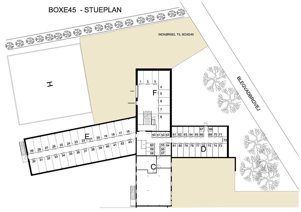Plantegning stueplan boxrum NY.jpg