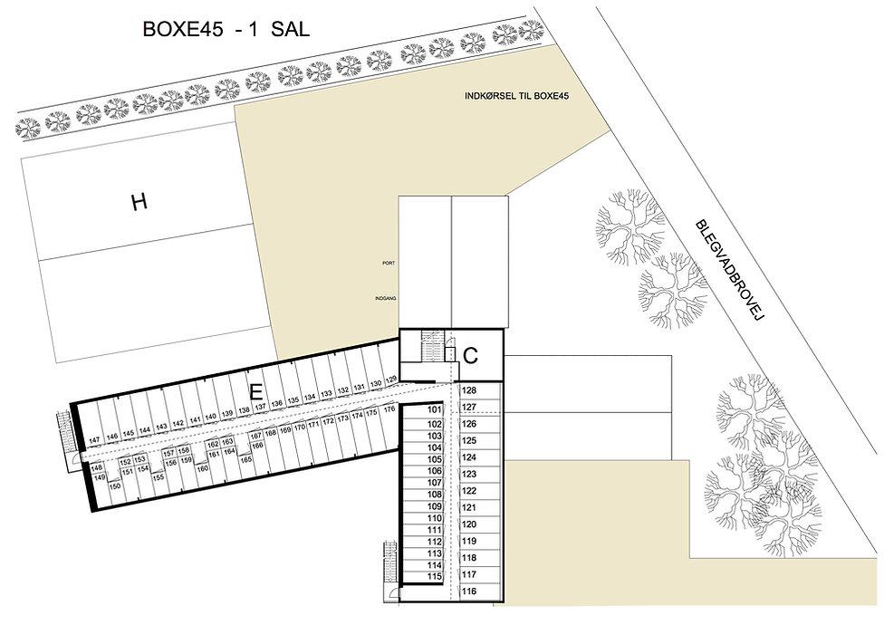 Boxrum tegning 1 sal.jpg