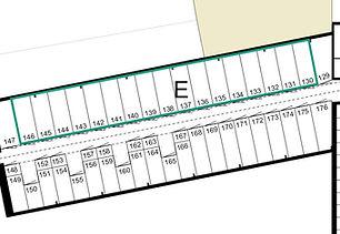 boks 130-146.jpg
