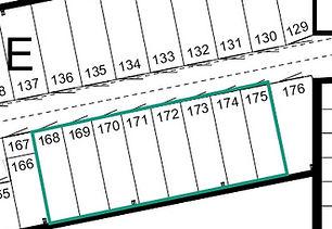 168-175.jpg