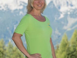 Therapeutenvorstellung: Katharina Stangl