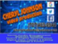 CJ vid logo B+.jpg