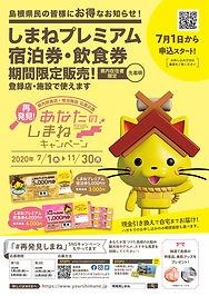 yourshimane_summary_page-0001.jpg