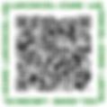 2010-0118ラルカン地図QRコード.png