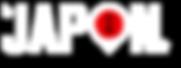 Logo-LeJapon.png