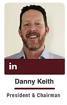 Danny Keith.png