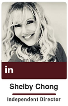 shelby chong.png