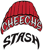 Cheechs Stash Logo.png