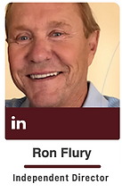 Ron Fury.png