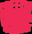 takeout logo.png