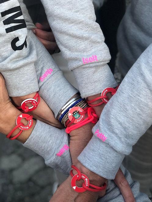 Kieler Woche Armbänder