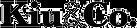 Kiu and Co. logo