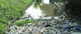 Following the frequent water pollution incidents in 2019 and 2020, Jia Yaw speaks about some necessary reforms.