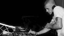 Ronan C - TVR on Mixcloud