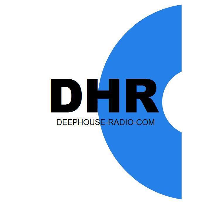 Deep House Radio (DHR Cork City)