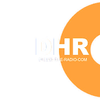 Deep House Radio Logo