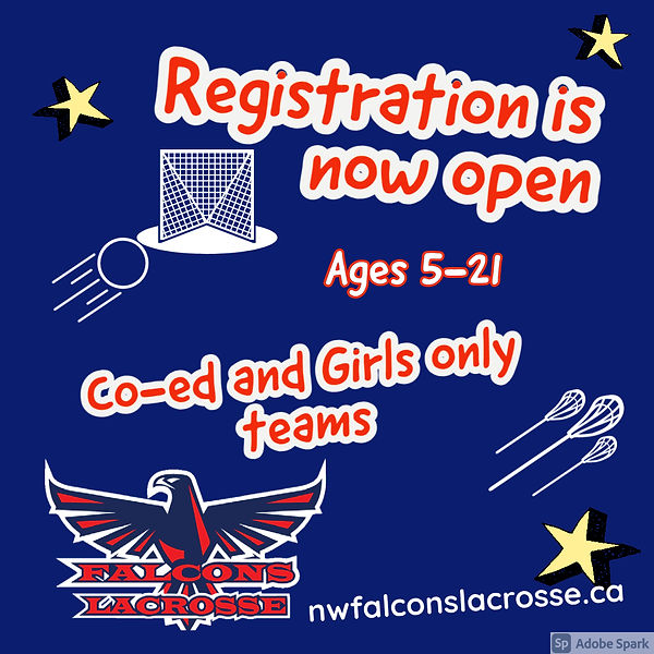 2021 registration is open.jpg