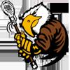 Gryphons Lacrosse