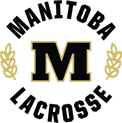 Manitoba Lacrosse