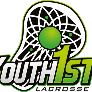 Youth 1st Lacrosse