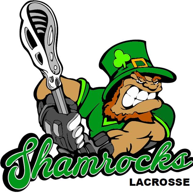 Shamrocks Lacrosse