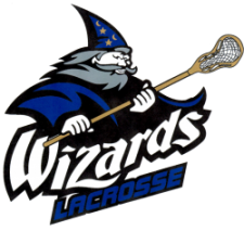 Wizards Lacrosse