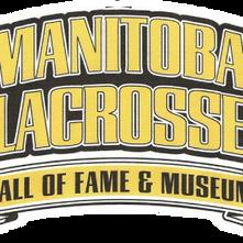 Manitoba Lacrosse Hall of Fame