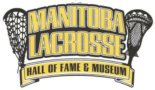 Manitoba Lacrosse Hall of Fame