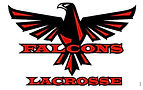North Winnipeg Falcons Lacrosse