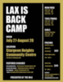 Lax Is Back Camp Flyer1024_1.jpg
