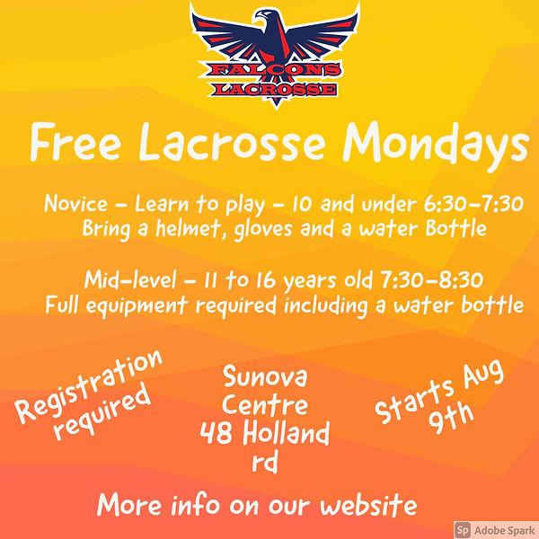 free lacrosse mondays.jpg