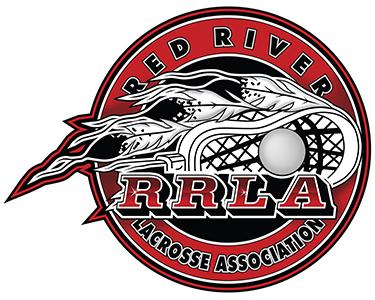 Red River Lacrosse Association