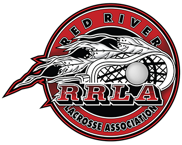 Red River Lacrosse Association