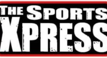 The Sports Express