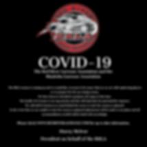 RRLA COVID-19 MAR 12 BLACK.png
