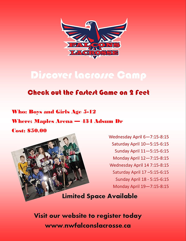 falcon discover camp flyer.jpg