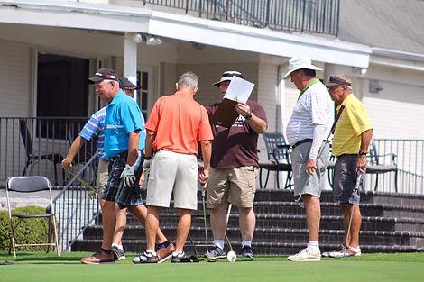 Golf Tournament 2016 pic 4.jpg