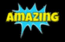 Amazing-designstyle-amazing-m.png
