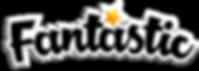 fantastic-ejuice-logo-ourjuice.png