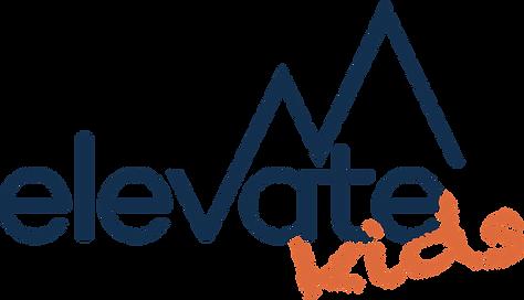 elevate kids logo.png