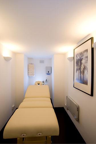 TREATMENT ROOMS2.jpg