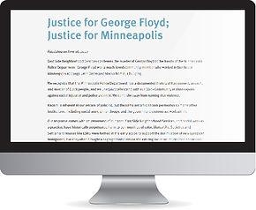 justice_screenshot.jpg
